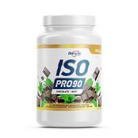 Genetic lab WPI Iso Pro 90 900 гр