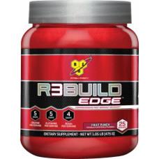 BSN R3 Build Edge 476 гр