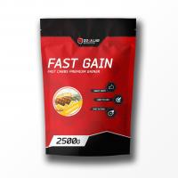 Do4a Lab Fast Gain 2500 гр