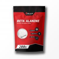 Do4a Lab Beta-Alanine 200 гр (без вкуса)