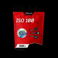 Do4a Lab ISO 100 900 гр