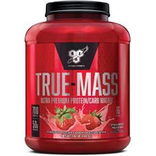 BSN True Mass 2640 гр