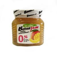 BombBar Джем 250 гр