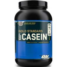 ON Casein Gold Standard 908 гр