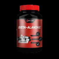 Do4a Lab Beta-Alanine 750 мг 120 капс