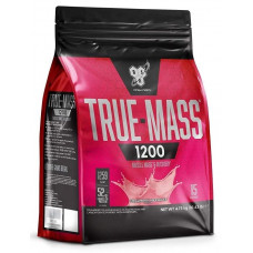 BSN True Mass 1200 4650 гр