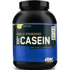 ON Casein Gold Standard 1820 гр