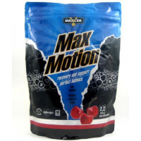 Maxler Max Motion 1000 гр пакет