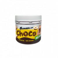 BombBar Шоколадная Паста (С Фундуком) 150 гр