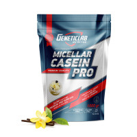 Genetic lab Casein Pro 1000 г