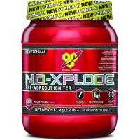 BSN NO-XPlode 3.0 1110 гр