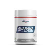 Genetic lab Guarana 60 капс