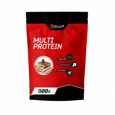 Do4a Lab Multi Protein 900 гр
