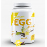 Cybermass Egg Protein 750 гр