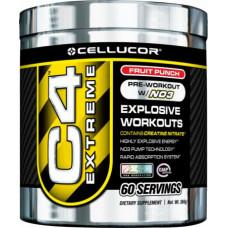 Cellucor C4 354 гр
