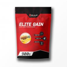 Do4a Lab Elite Gain 900 гр