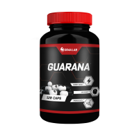 Do4a Lab Guarana 400 мг 120 капс
