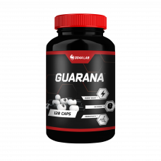 Do4a Lab Guarana 400 мг 120 капс