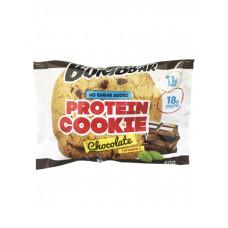 Bombbar Печенье 60 гр
