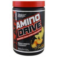 Nutrex Amino Drive Black 243 гр