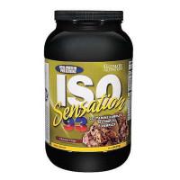 Ultimate ISO Sensation 93 908 гр