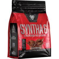 BSN Syntha-6 4540 гр