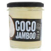 Mr.Djemius Сливочный крем Coco Jamboo 290 гр