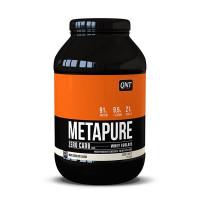 QNT Metapure Zero Carb 1000 гр