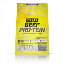 Olimp Gold Beef Pro-Tein 700 гр