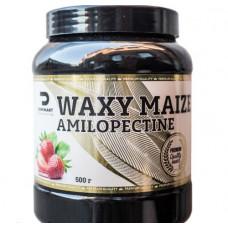 Dominant Waxy Mize Amilopectin 500 гр