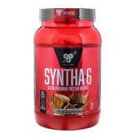 BSN Syntha-6 1320 гр