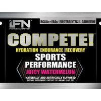 IFN Compete! 1 порц