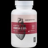 CMTech Omega 3 35% 90 капс