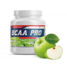 Genetic lab BCAA PRO Powder 500 гр