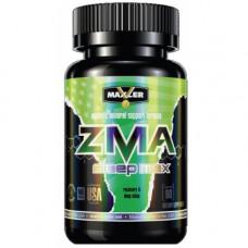 Maxler ZMA Sleep Max 90 капс