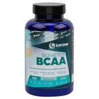 GEON BCAA BioFactor 200 таб