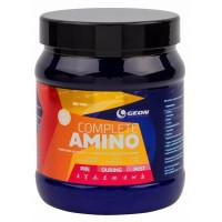 GEON Amino Complete 360 таб