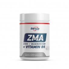 Genetic lab ZMA 60 капс