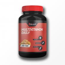 Do4a Lab Multivitamin Daily 180 таб