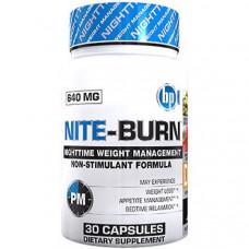 BPi Nite-Burn 30 капс