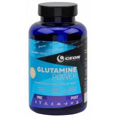 GEON Glutamine Power 180 капс