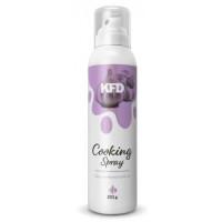 KFD Cooking Spray Garlicky 201 гр