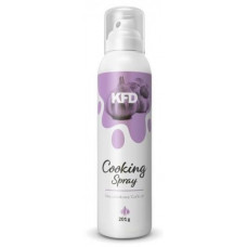 KFD Cooking Spray Garlicky 201 гр