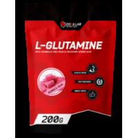 Do4a Lab L-Glutamine 200 гр