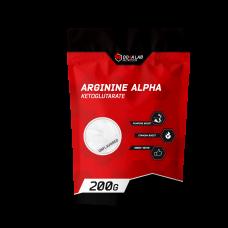 Do4a Lab AAKG (без вкуса) 200 гр