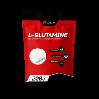 Do4a Lab L-Glutamine (без вкуса) 200 гр